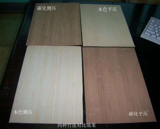 竹皮现货供应