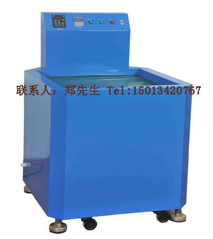 惠州磁力研磨机厂家,广州磁力研磨机价格