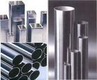 进口——316不锈钢管材
