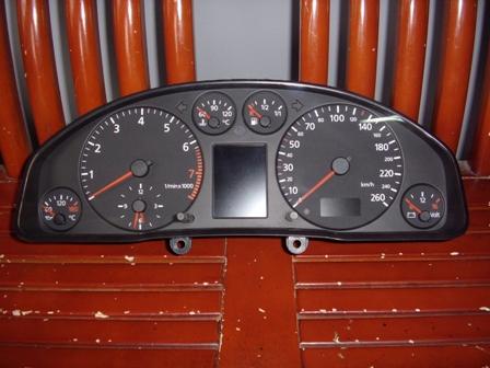 大众朗逸汽车拆车配件、原厂配件、大众朗逸汽车全车配件