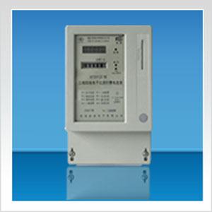 ic卡三相电表 求购ic卡三相电表