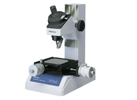 TM-505/510工具显微镜