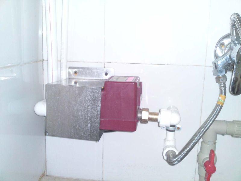 开水控制器-上海专业水控器生产厂家-一表多卡控制水表