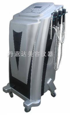 供应冰电波拉皮/减肥仪器/美容仪器/丰胸仪器/西安丹意达