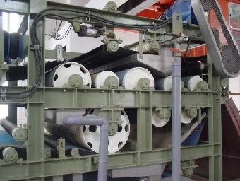 菲利特流体设备制造有限公司的形象照片
