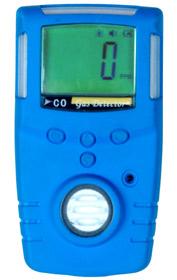 驰诚电气生产便携式气体检测仪GC210
