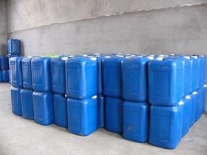 水处理药剂、消泡剂、高效消泡剂