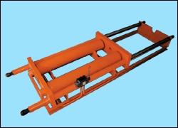 小型水钻顶管机,水泥管顶管机,非开挖顶管机
