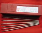 E9016-G日本神钢焊条