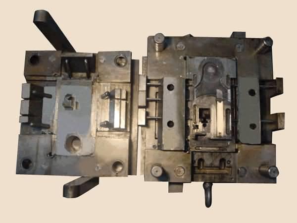 供应SKH-51模具钢材模具材料