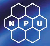 供应日本聚氨酯NPU HX-90B固化剂
