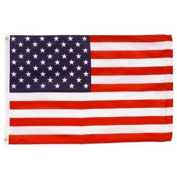 国旗,车旗,手摇旗,沙滩旗帜,围巾