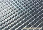 供应苗床网 花架网 温室苗床网 农用苗床网 花卉苗床网