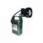 乐清海洋王-IW5120-便携式免维护强光防爆工作灯-海洋王防爆