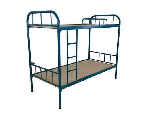 价格最低新乡上下床、新乡学生床、新乡工地床、新乡双层床