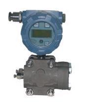 虹润仪表HR-1151DP型流量变送器