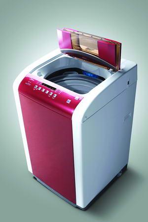 上海海尔洗衣机售后维修中心品牌厂家直修