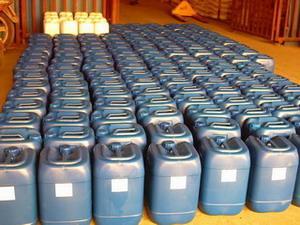高效除锈剂 除油除锈剂 金属零部件除锈剂 强力除锈剂