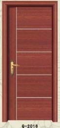广东佛山吉瑞雅强化烤漆门、强化生态门