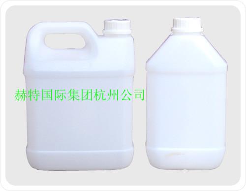 芦荟整理剂 蚊帐防虫处理剂暖感整理剂