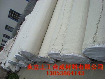 供应土工布|永立土工布|省级推荐土工布企业