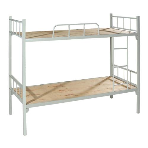 厂家直销上下床、学生床、工地床、双层床、职工床
