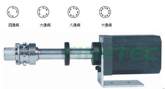 衢州市泛泰仪器有限公司的形象照片