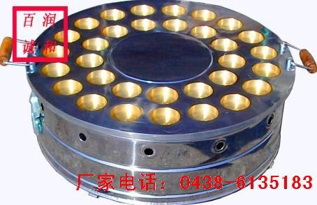 车轮饼,台湾车轮饼,台湾红豆饼,大判烧 松原百诚润和机电提供