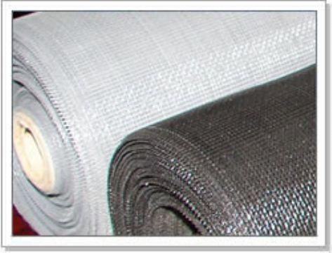 供应各类窗纱 不锈钢窗纱 专业生产出厂价格