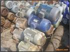 拆除回收废旧生产设备化工厂流水线,北京废旧厂子物资回收中心