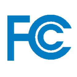 非可视对讲机FCC认证,闭门器FCC认证,感应式读卡器FCC认证