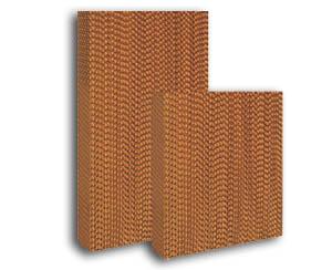 土禾水帘墙专用水帘,湿帘