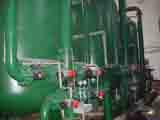 南宁淀粉废水处理设备,柳州淀粉废水处理,广西废水