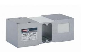 供应无锡称重传感器特迪亚1263称重传感器-无锡磊庆机电