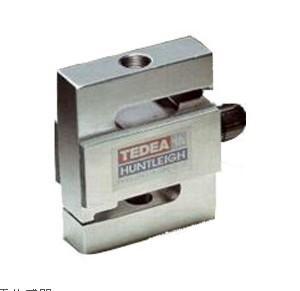 供应无锡称重传感器特迪亚615/616称重传感器-无锡磊庆机电