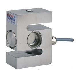 供应无锡称重传感器特迪亚619/620称重传感器-无锡磊庆机电