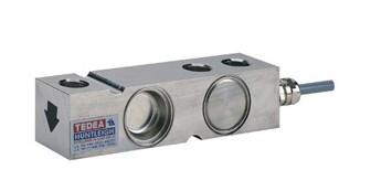 供应无锡称重传感器特迪亚3510称重传感器-无锡磊庆机电