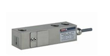 供应无锡称重传感器特迪亚3410/3420称重传感器-无锡磊庆机
