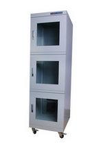 电子元器件专用电子防潮柜