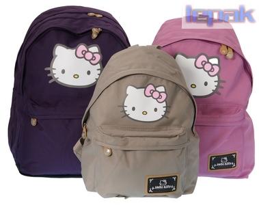 箱包,背包,学生包,化妆包