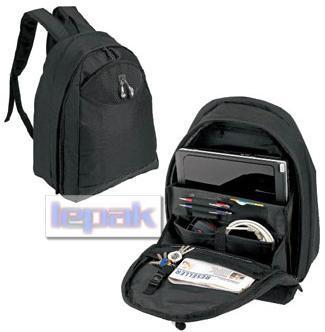 电脑背包,背包