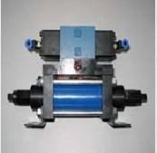江苏油脂定量阀、定量加油阀、流量控制阀FR30/150g