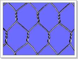 生态网笼绿格石笼网格宾网护垫防洪雷诺护垫河道加固铅丝笼