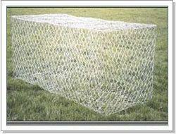 生产包塑石笼网,包塑石笼网规格,包塑石笼网厂家,镀锌石笼网报价