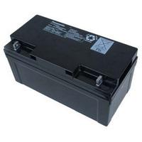 大连松下蓄电池LC-P1265