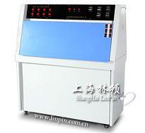 UV-A-B-C荧光紫外线辐射试验箱