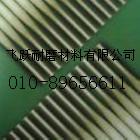 堆916耐磨焊条