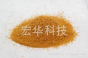 膨化型大豆磷脂粉