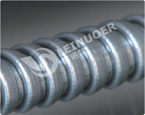 1嘉兴美标金属软管 UL金属软管 波纹管