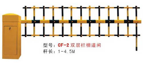 供应不锈钢电动门-玻璃感应门-伸缩门-卷闸门-平移门-道闸-车库